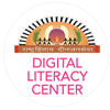 Digital Literacy Center (Deendayal)'s logo