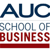 School of Business Students's logo
