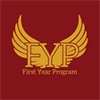 First Year Program (FYP)'s logo