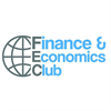Finance and Economics Club's logo