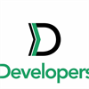 Developers Inc.'s logo