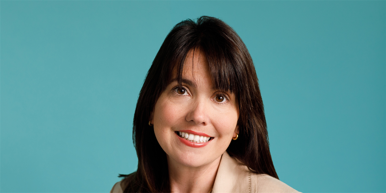 Engaging the Big Questions: A Talk with Elizabeth Crisp Crawford Event Logo