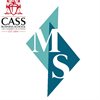 Marketing & Strategy Society's logo