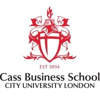 MBA online evening information session