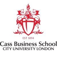 QS MBA, Vancouver