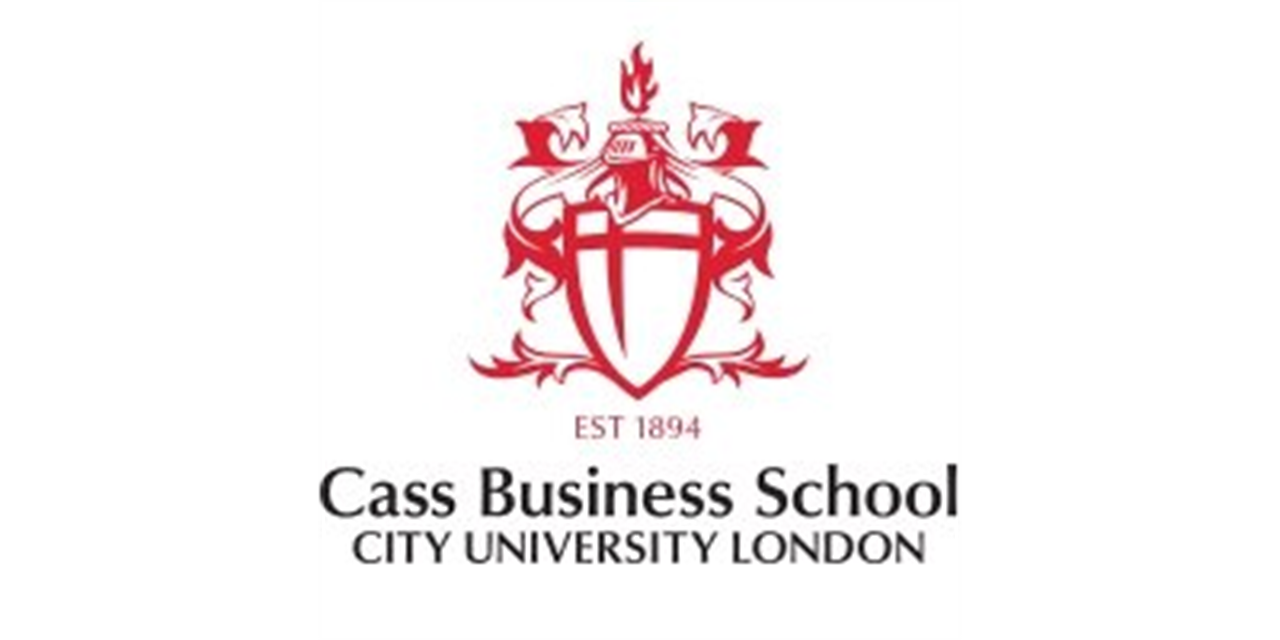 MBA online evening information session Event Logo