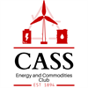 Energy & Commodities Club's logo
