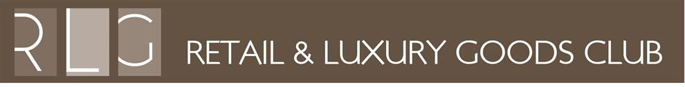 Retail & Luxury Goods Club | London Business School