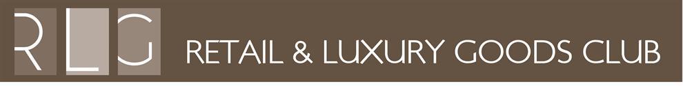 Retail & Luxury Goods Club | London Business School