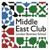 Middle East Club's logo