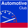 Automotive Club's logo