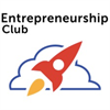 Entrepreneurship Club's logo