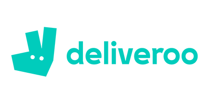 Deliveroo- Founder and CEO Will Shu speaks at LBS