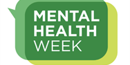 Mental Health Awareness Week 2019 - Gipsy Hill Brewery Party