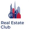 Real Estate Club's logo