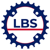 Cycling Club's logo