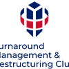 Turnaround Management and Restructuring Club's logo