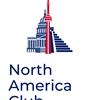 North America Club's logo