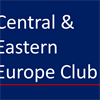 Central and Eastern Europe Club's logo