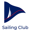 Sailing Club's logo