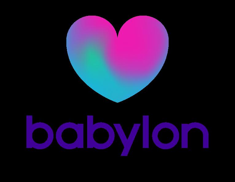 Company Visit: Babylon Health UK