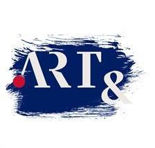 Art & Business Club Kick-Off