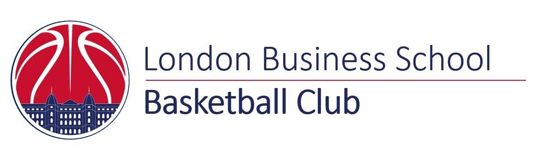 Basketball Club Kickoff