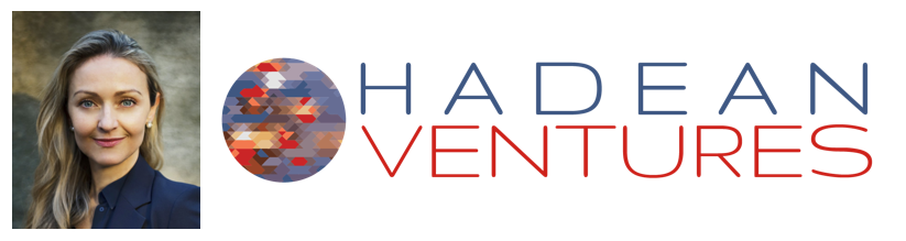 A Conversation with Ingrid Teigland Akay, Founder of Hadean Ventures