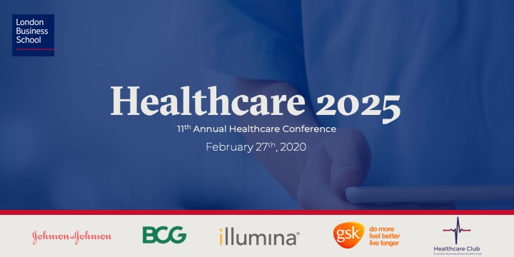 Healthcare Conference