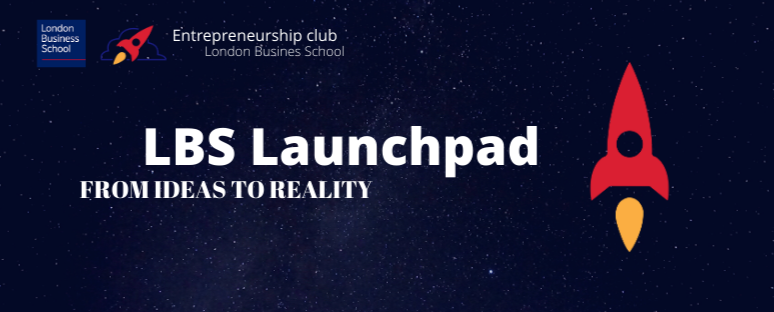 Launchpad 2020 - Drop-In Session