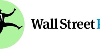 CapTable Modeling Workshop with Wall Street Prep Event Logo