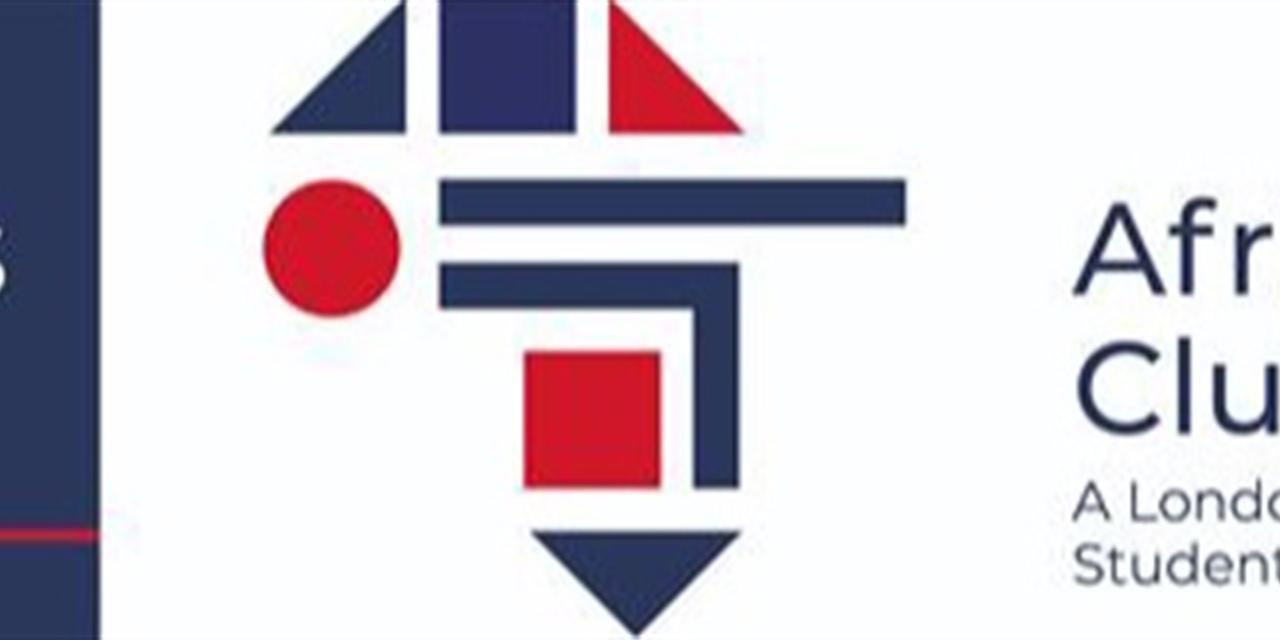 Exploring Careers in Africa Series - Entrepreneurship Event Logo