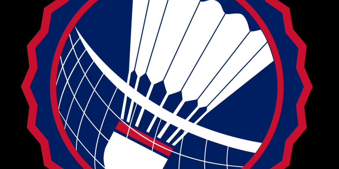 Badminton Sunday Session @ Seymour Event Logo