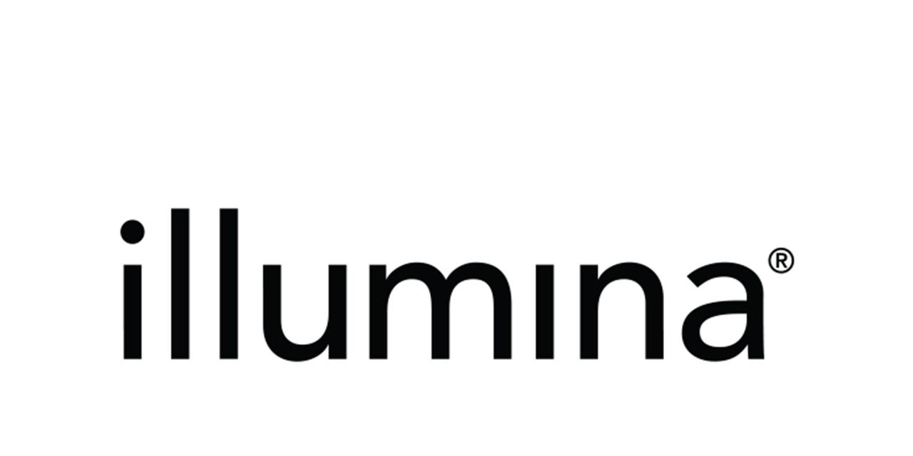 Illumina: Virtual Company Visit