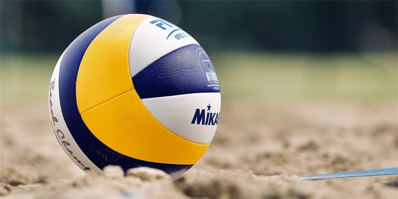 LBS Volleyball Club Session & Membership Card for 2020/2021