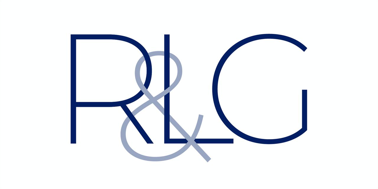 Retail & Luxury Goods Club Kick-off Event Logo