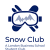 Snow Club's logo