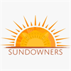 Sundowners's logo