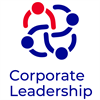 Corporate Leadership Club's logo