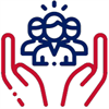 People Strategy Society's logo