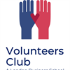 Volunteers Club's logo