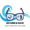 Wind and Wave's logo