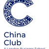 China Club's logo