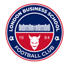 Football Club - Men's logo