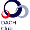 DACH Club (Germany, Austria & Switzerland)'s logo