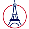 French Club's logo