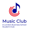 Music Club's logo