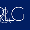 Retail & Luxury Goods Club's logo