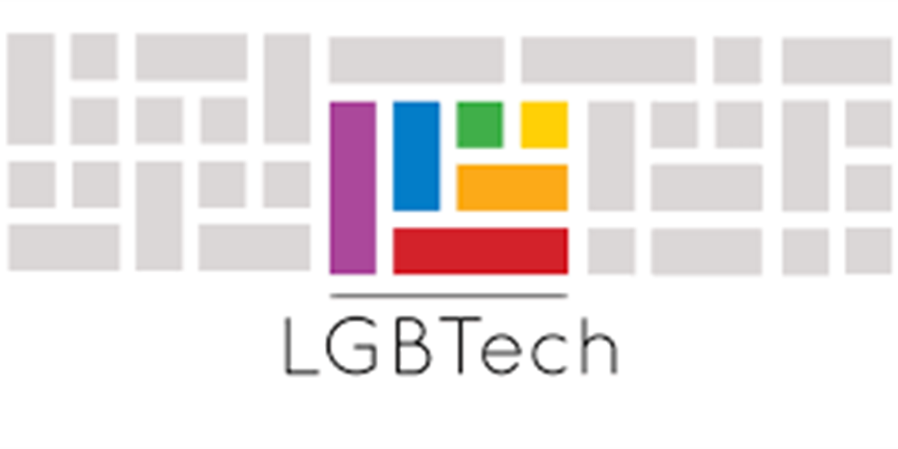 **Postponed** LGBT+ diversity and inclusion in the Israeli workplace, and why you should care Event Logo