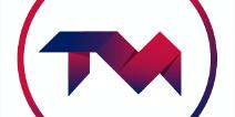 TMC Coffee Chats: Marketing & Chief of Staff Event Logo